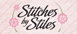 Stitches by Stiles